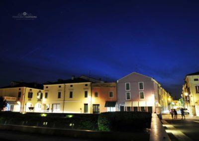 Via Marconi Montagnana