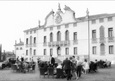 foto rinfresco Villa Montruglio