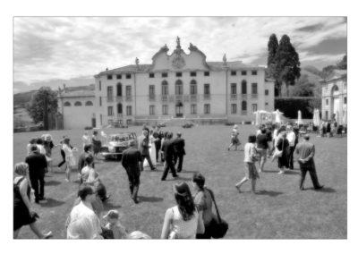wedding-villa Montruglio